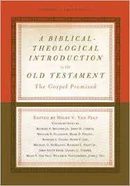 Biblical Theological