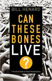 Can These Bones Live