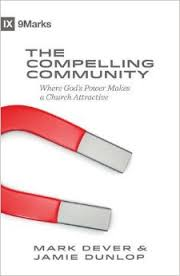 Compelling Community
