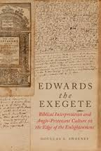 Edwards the Exegete