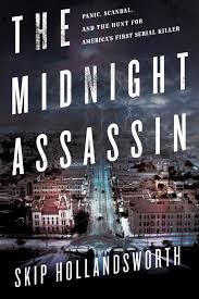 Midnight Assassin
