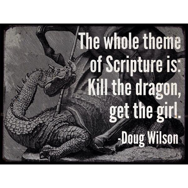 Kill-the-Dragon