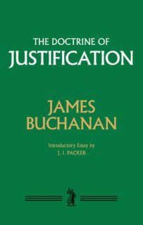 buchanan_justification_front-650x1024-203x320