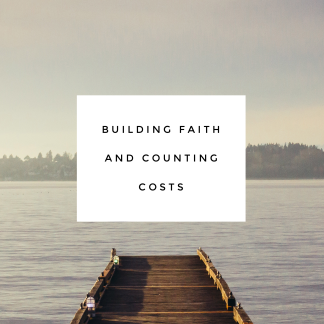 buildingfaithpic