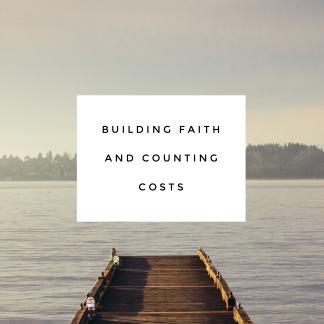 buildingfaithpic