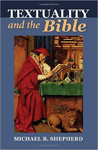 textuality-and-the-bible
