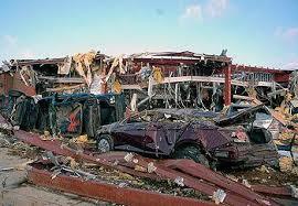 henryville-tornado-3