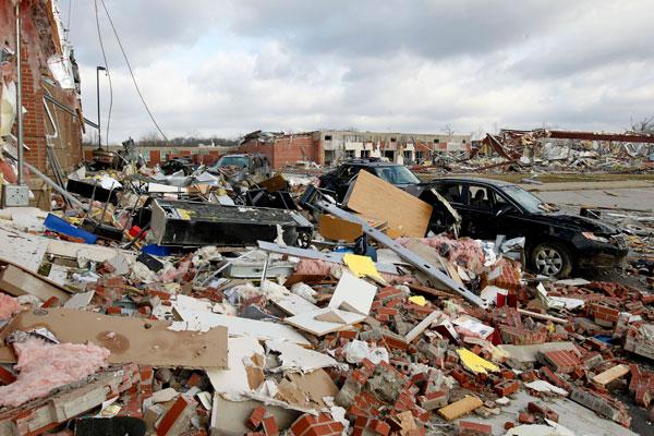 tornado-henryville