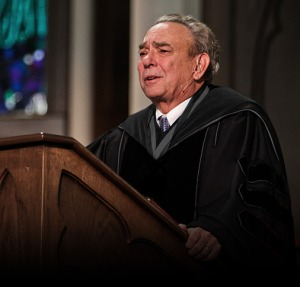 Sproul2