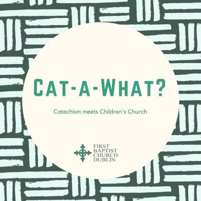 Cat-a-What_