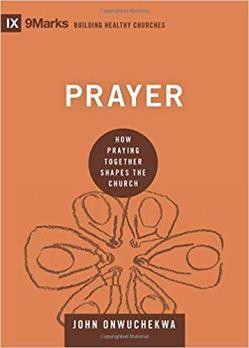 prayer_johno