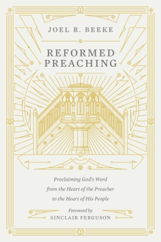 reformedpreachingimage